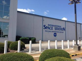 international-space-station-oper-center