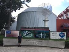 rod-in-front-of-us-space-rocket-center