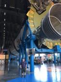rodney-rocket